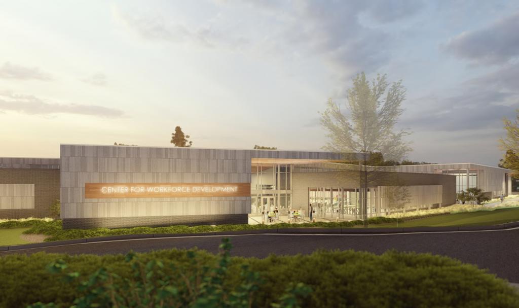 Rockingham_CC_Workforce_Development_Concept_Design_031620_Final_SF-8