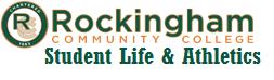 Rockingham Community College Student Life and Athletics