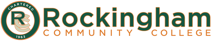 Rockingham Community College - Just another WordPress site