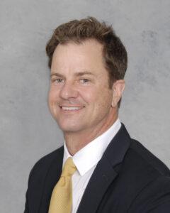 Charles Rakestraw
